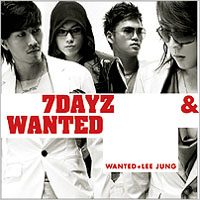 wanted0707.jpg